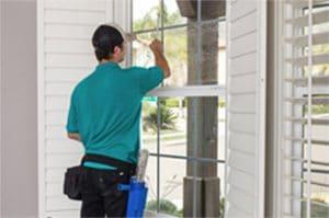 Flower Mound Clean Windows & Glass Restoration