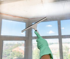 Flower Mound Cleaning Windows Glass Cleaning